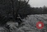 Image of United States 1st Division Belgium, 1944, second 4 stock footage video 65675071309
