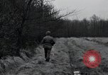 Image of United States 1st Division Belgium, 1944, second 15 stock footage video 65675071309