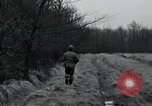 Image of United States 1st Division Belgium, 1944, second 16 stock footage video 65675071309