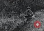 Image of United States 1st Division Belgium, 1944, second 21 stock footage video 65675071309