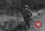 Image of United States 1st Division Belgium, 1944, second 22 stock footage video 65675071309