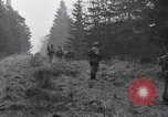 Image of United States 1st Division Belgium, 1944, second 30 stock footage video 65675071309