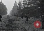Image of United States 1st Division Belgium, 1944, second 36 stock footage video 65675071309