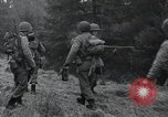 Image of United States 1st Division Belgium, 1944, second 40 stock footage video 65675071309