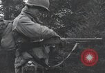 Image of United States 1st Division Belgium, 1944, second 45 stock footage video 65675071309