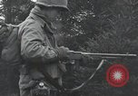 Image of United States 1st Division Belgium, 1944, second 47 stock footage video 65675071309