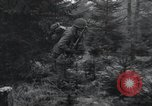 Image of United States 1st Division Belgium, 1944, second 58 stock footage video 65675071309