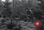 Image of United States 1st Division Belgium, 1944, second 61 stock footage video 65675071309