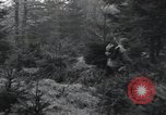 Image of United States 1st Division Belgium, 1944, second 62 stock footage video 65675071309