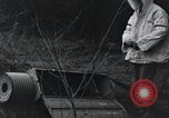 Image of United States 1st Division Belgium, 1944, second 49 stock footage video 65675071310