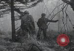 Image of United States 1st Division Belgium, 1944, second 14 stock footage video 65675071311