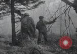 Image of United States 1st Division Belgium, 1944, second 15 stock footage video 65675071311
