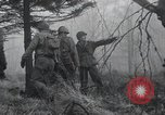 Image of United States 1st Division Belgium, 1944, second 18 stock footage video 65675071311