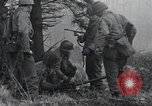Image of United States 1st Division Belgium, 1944, second 20 stock footage video 65675071311