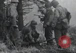 Image of United States 1st Division Belgium, 1944, second 21 stock footage video 65675071311