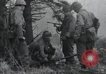 Image of United States 1st Division Belgium, 1944, second 22 stock footage video 65675071311