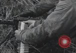 Image of United States 1st Division Belgium, 1944, second 23 stock footage video 65675071311