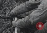 Image of United States 1st Division Belgium, 1944, second 25 stock footage video 65675071311