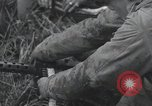 Image of United States 1st Division Belgium, 1944, second 26 stock footage video 65675071311
