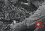Image of United States 1st Division Belgium, 1944, second 27 stock footage video 65675071311