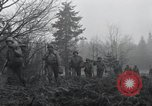 Image of United States 1st Division Belgium, 1944, second 44 stock footage video 65675071311