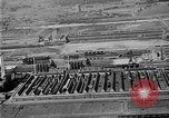 Image of Ford automobile plant expansion during depression Dearborn Michigan USA, 1932, second 9 stock footage video 65675071314