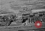 Image of Ford automobile plant expansion during depression Dearborn Michigan USA, 1932, second 12 stock footage video 65675071314