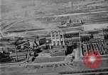 Image of Ford automobile plant expansion during depression Dearborn Michigan USA, 1932, second 13 stock footage video 65675071314