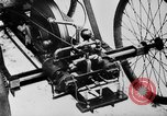 Image of Ford automobile plant expansion during depression Dearborn Michigan USA, 1932, second 23 stock footage video 65675071314