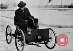 Image of Ford automobile plant expansion during depression Dearborn Michigan USA, 1932, second 26 stock footage video 65675071314