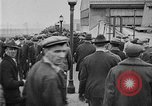 Image of Ford automobile plant expansion during depression Dearborn Michigan USA, 1932, second 35 stock footage video 65675071314