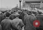 Image of Ford automobile plant expansion during depression Dearborn Michigan USA, 1932, second 36 stock footage video 65675071314
