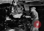 Image of Ford automobile plant expansion during depression Dearborn Michigan USA, 1932, second 40 stock footage video 65675071314