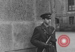 Image of chemical factory Prague Czechoslovakia, 1965, second 16 stock footage video 65675071320