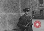 Image of chemical factory Prague Czechoslovakia, 1965, second 17 stock footage video 65675071320