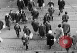 Image of chemical factory Prague Czechoslovakia, 1965, second 22 stock footage video 65675071320