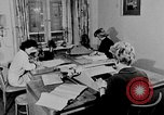 Image of chemical factory Prague Czechoslovakia, 1965, second 31 stock footage video 65675071320