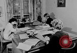 Image of chemical factory Prague Czechoslovakia, 1965, second 32 stock footage video 65675071320