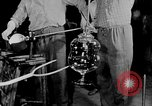 Image of chemical factory Prague Czechoslovakia, 1965, second 50 stock footage video 65675071320