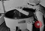 Image of chemical factory Prague Czechoslovakia, 1965, second 54 stock footage video 65675071320