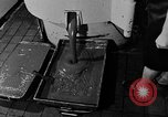 Image of chemical factory Prague Czechoslovakia, 1965, second 56 stock footage video 65675071320