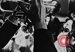 Image of dignitaries celebrate Czechoslovakia, 1965, second 8 stock footage video 65675071321