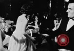 Image of dignitaries celebrate Czechoslovakia, 1965, second 13 stock footage video 65675071321