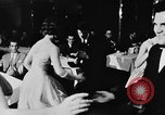 Image of dignitaries celebrate Czechoslovakia, 1965, second 14 stock footage video 65675071321