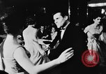 Image of dignitaries celebrate Czechoslovakia, 1965, second 15 stock footage video 65675071321