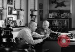 Image of World War 2 aircraft parts production Cleveland Ohio USA, 1943, second 9 stock footage video 65675071323
