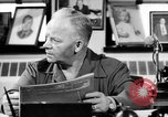 Image of World War 2 aircraft parts production Cleveland Ohio USA, 1943, second 18 stock footage video 65675071323