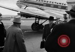 Image of World War 2 aircraft parts production Cleveland Ohio USA, 1943, second 62 stock footage video 65675071323