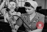 Image of personnel policies Cleveland Ohio USA, 1943, second 3 stock footage video 65675071325