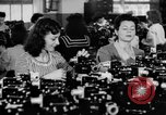 Image of personnel policies Cleveland Ohio USA, 1943, second 16 stock footage video 65675071325